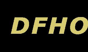 Vi samarbejder med DFHO om en bæredygtig fitness-kultur